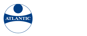 My Atlantic Forwarding